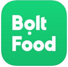 Asian Fair | Bolt Food