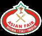 Aasia toit, Aasia köök, Hiina toit, Asian Food Tallinn