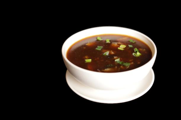 Chef Soup